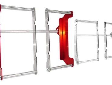 protetor-radiador-gas-gas