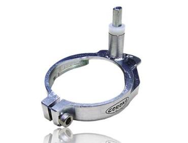 suporte-para-amortecedor-de-direcao-pescoco-quadro-crf-230