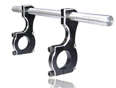 suporte-pro-taper-aluminio