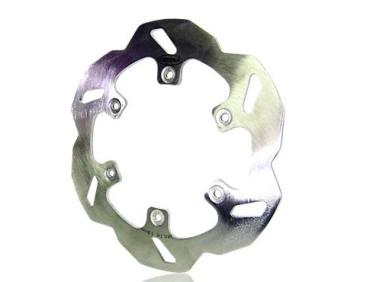 disco-gasgas-traseiro