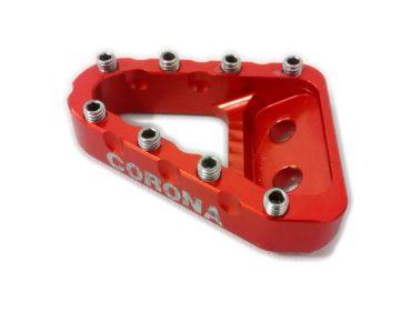 ponta-pedal-freio-ktm