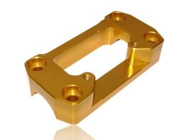 suporte-superior-estabilizador-amortecedor-direcao-ktm
