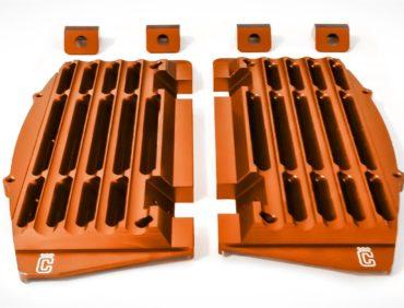 protetor-de-radiador